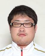 2019年全日本選手権(男子フリースタイル)125kg級