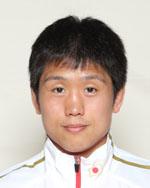 2013年世界選手権代表決定プレーオフ 男子フリースタイル66kg級
