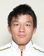 2019年全日本選手権(男子フリースタイル)97kg級