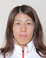 2002年アジア大会 女子55kg級