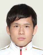 2020年アジア選手権 男子フリースタイル57kg級