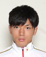2019年世界選手権 男子フリースタイル86kg級
