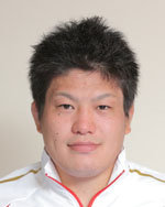 2019年全日本選抜選手権(男子フリースタイル)97kg級