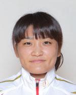 2000年全日本選手権 女子56kg級