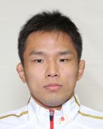 2017年全日本選手権 男子グレコローマン77kg級