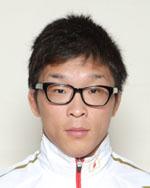 2012年世界ジュニア選手権 男子フリースタイル60kg級