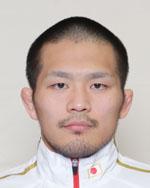 2013年世界選手権代表決定プレーオフ 男子グレコローマン74kg級