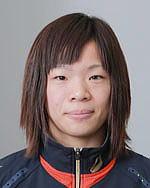 2020年アジア選手権 女子57kg級