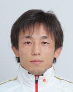 2004年アジア選手権 男子フリースタイル60kg級