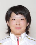 2019年全日本選抜選手権(女子)62kg級