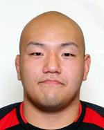 2017年全日本選手権 男子グレコローマン130kg級