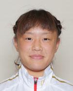 2019年全日本選手権(女子)50kg級