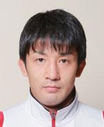 2014年世界選手権代表決定プレーオフ 男子グレコローマン59kg級