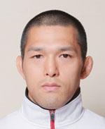 2006年全日本選抜選手権(男子グレコローマン)66kg級