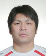 2018年国民体育大会(成年)男子グレコローマン130kg級