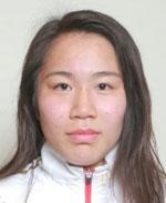 2021年全日本選抜選手権(女子)68kg級