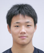2020年アジア選手権 男子フリースタイル74kg級