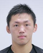 2011年世界ジュニア選手権 男子フリースタイル74kg級