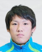 2012年世界ジュニア選手権 男子フリースタイル55kg級