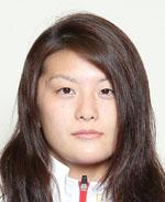 2017年国民体育大会(女子)53kg級