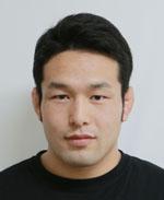 2009年ニコラ・ペトロフ国際大会 男子グレコローマン66kg級