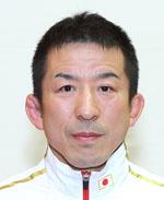 1999年全日本社会人選手権 男子グレコローマン76kg級