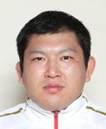 2020年全日本選手権(男子フリースタイル)125kg級