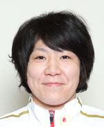 2007年世界ジュニア選手権 女子63kg級