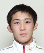2018年全日本大学選手権 70kg級
