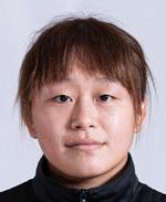 2021年全日本選抜選手権(女子)57kg級