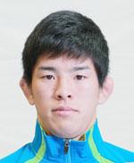 2010年世界ジュニア選手権 男子フリースタイル66kg級