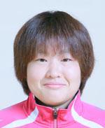 2003年世界ジュニア選手権 女子72kg級
