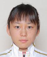 2012年世界ジュニア選手権 女子51kg級