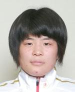 2019年世界選手権 女子72kg級
