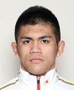 2019年アジア選手権 男子グレコローマン87kg級