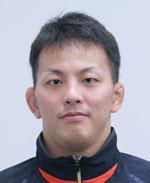 2019年全日本選手権(男子グレコローマン)97kg級