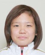2020年ヤリギン国際大会 女子50kg級