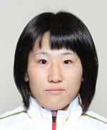 2017年全日本選手権 女子59kg級
