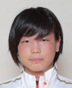 2010年アジア・カデット選手権 女子52kg級