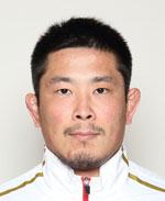 2006年全日本選抜選手権(男子グレコローマン)97kg級