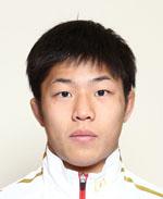 2019年全日本選抜選手権(男子フリースタイル)65kg級