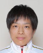 2008年世界ジュニア選手権 女子59kg級