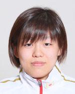 2018年世界選手権 女子57kg級