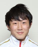 2018年全日本選手権 男子フリースタイル61kg級