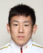 2020年全日本選手権(男子グレコローマン)72kg級