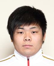 2018年全日本選手権 男子フリースタイル125kg級