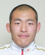 2018年全日本選手権 男子フリースタイル97kg級