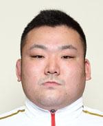 2019年全日本選抜選手権(男子フリースタイル)125kg級