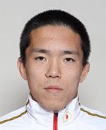 2005年全日本選抜選手権(男子グレコローマン)74kg級