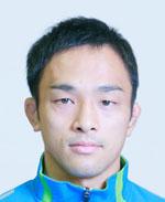 2013年世界選手権代表決定プレーオフ 男子フリースタイル55kg級